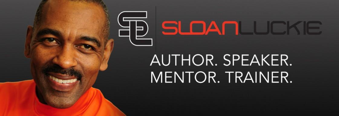 Meet Sloan