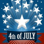How to Enjoy July 4th Meal Without Excessive Weight Gain