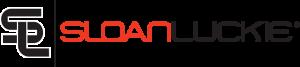 Sloan Luckie Logo