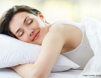 How to Prepare for a Good Night's Sleep